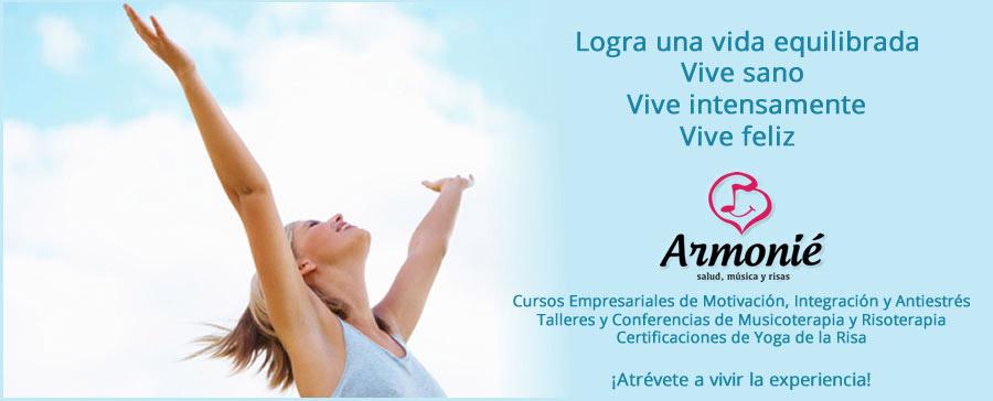 Talleres personalizados a tu medida, para empresas, en Monterrey Mexico para manejo de stress, estres, stress, laboral y personal, mejora su inteligencia emocional hoy